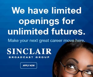 We have limited openings for unlimited futures.